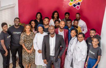 Breaking: Nigerian Genomics Startup 54gene Raises $15m Series A  Funding
