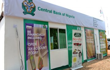 Commercial Banks Gain Full Authority from Central Bank to Operate Mobile Money Wallets