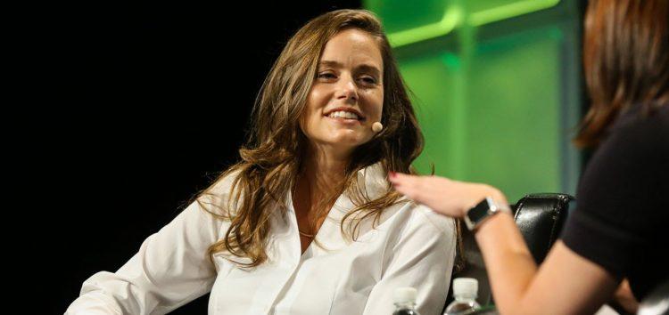 Andela Co-Founder Christina Sass Steps Down As President, to Assume New Roles