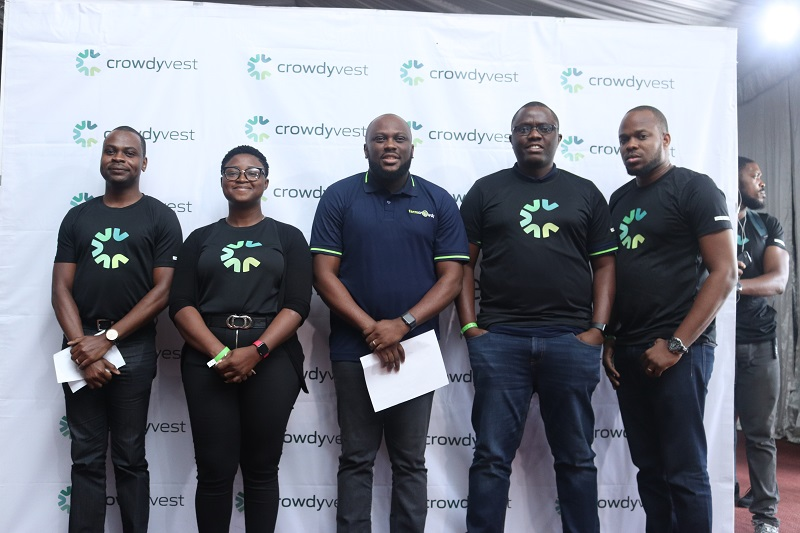 Farmcrowdy Group Launches Crowdyvest to Expand its Business and Provide Impact-Driven Opportunities to its Sponsors