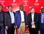 Airtel Africa Prepares to List on the Malawi Stock Exchange to Comply with the Country's Telco Regulations