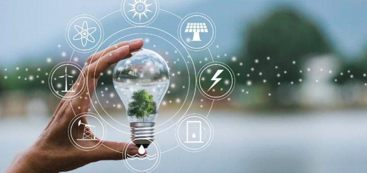 Nigeria's Economy Ranks 114 in 2019 Global Innovation Index, Below Kenya and Rwanda