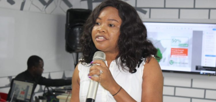 Nigerian Fintech Startup, Social Lender Qualifies for the 2019 MIT Inclusive Innovation Challenge Finals