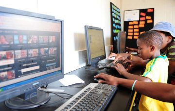 Nigeria Drops 24 Places to Become the 31st Nation With the Worst Internet Speed in the World