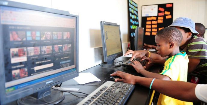 How Viasat Plans to Improve Internet Penetration in Nigeria with Satellite Connectivity