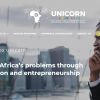 Unicorn Group Looking to Invest $300m In Africa