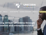 Unicorn Group Looking to Invest $300m In Africa's Tech Ecosystem