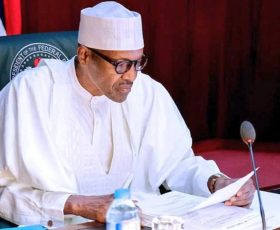 President Buhari's Ministerial List Sparked Mixed Reactions from Nigerians on Social Media. Who will be the Next ICT Minister?
