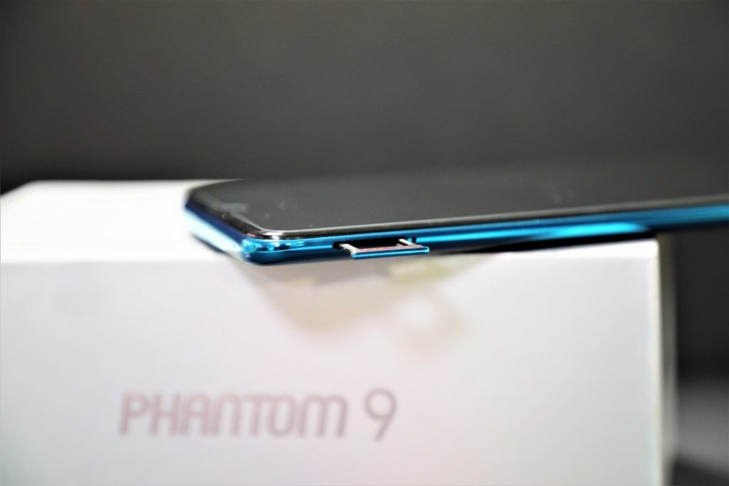 Phantom 9- TECNO Most Stunning Smartphone-Full Unboxing Review-11