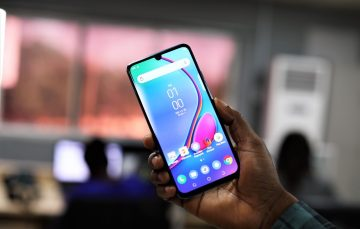 Phantom 9 Full Unboxing Review: TECNO's Most Stunning Smartphone So Far
