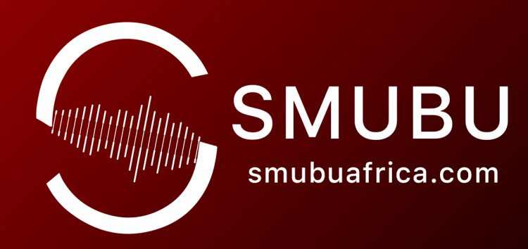 Kenyan Music Streaming Platform, Smubu Reaches the 200,000 Active Users Mark, May Come to Nigeria