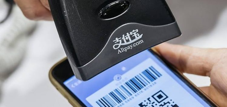Flutterwave Partners Alipay to Provide African Merchants Access to Over 1 Billion Customers