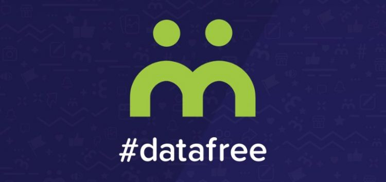 Data-Free Messaging App 'Moya Messenger' Plans Entry into Nigeria to Displace WhatsApp and Other Messaging Apps