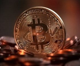 Bitcoin Suffers Significant Drop Following President Trump's Tweets Slamming Cryptocurrencies