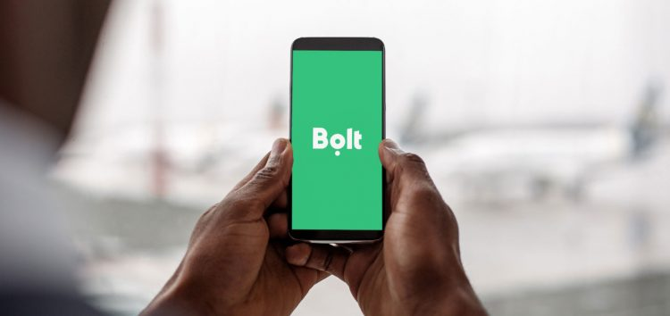 Ride Hailing Platform Bolt Launches Bolt XL, an Exciting New Service for Fun Group Trips