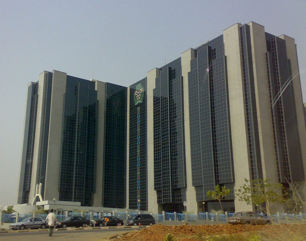 CBN temporarily unfreezes Bamboo accounts to enable the fintech pay salaries