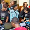 Top Tech Events This Week: Coworking Conference, Startup Hangout, Cyber Security Meetup and More