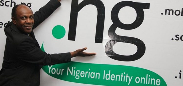NiRA Announces the 2019 .ng Awards for High Performing Sites in Different Categories