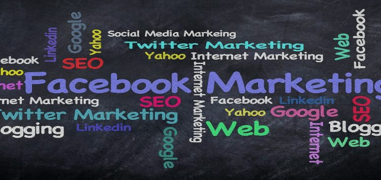 5 Great Social Media Marketing Tools Anyone Can Use