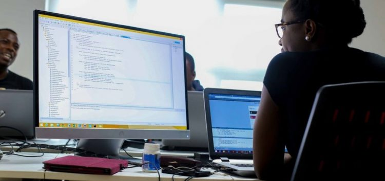 Lambda School Accepts 53 Africans into its 2019 Programme for Young African Developers
