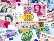 Currency Trading Startup VertoFX Raises $2.1 M in Seed Round To Expand Operations in Africa and Emerging Markets