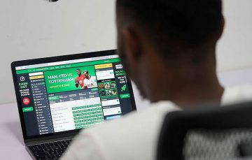 Sports Betting: The Unchecked Rise of a Billion Naira Gambling Epidemic in Nigeria