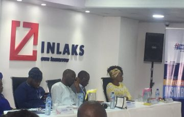 Inlaks Reveals Top 3 Finalists for its Thehatch Hackathon with InsureTech Emerging Winner of the N2 Million Prize