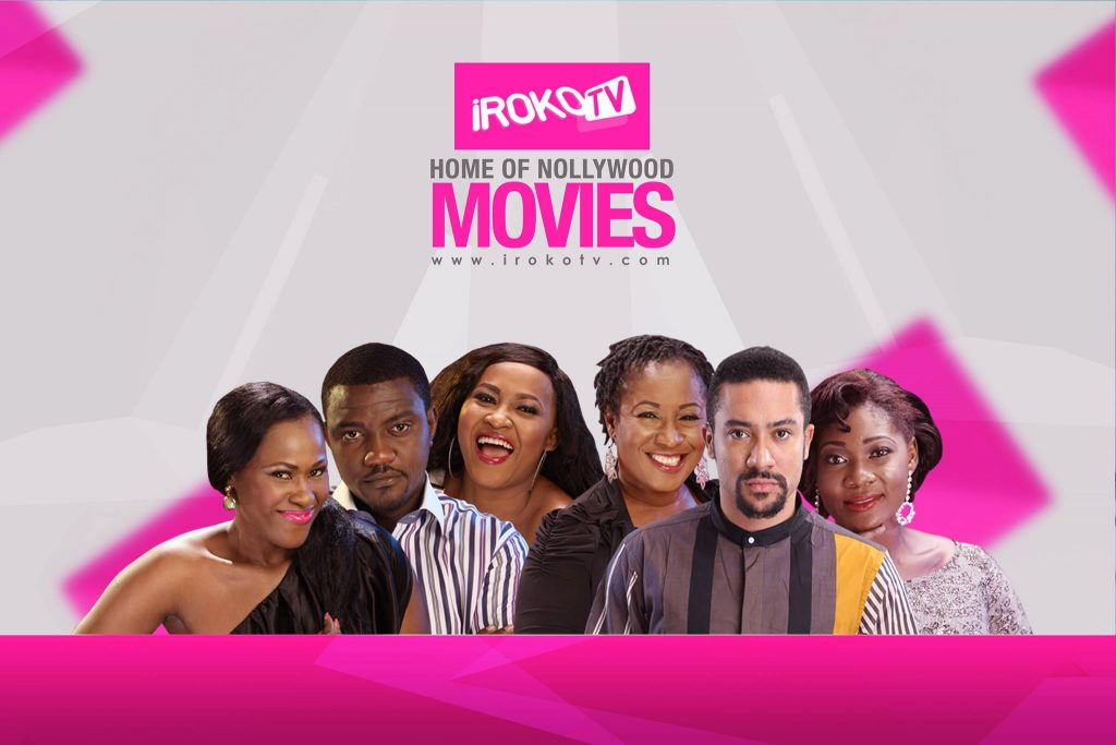 IrokoTV to Sack 150 Staff, Reduce Investment in Africa's VoD Market