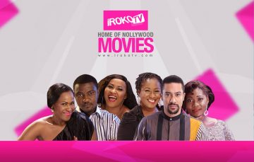 #COVID-19 Blues: IROKOtv Drops 83 Employees in Nigeria, Slashes Salaries of Others