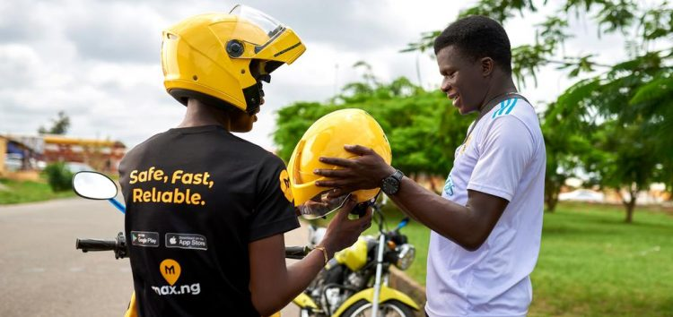 Lagos State to Slam N25 Million Annual License Fee on Bike Hailing Startups