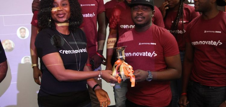 Credit and Loans Company Renmoney Sacks 391 Employees as it Leans More Towards Technology