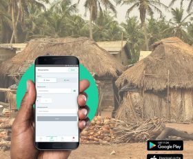 Opera's Opay Raises $50 Million Funding to Strengthen Its Mobile Internet Ventures in Nigeria. Should Jumia and Konga be Worried?