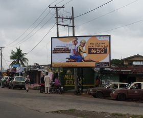 Oride Launches in Ibadan with Discount on Rides Through July, Here is What People on the Street Think…