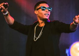 Social Media Roundup: Twitter Agog Over Wizkid's Collabo with Beyonce on 'Brown Skin Girl'
