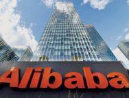Alibaba Postpones $15 Billion Hong Kong Listing Due to Violent Protests