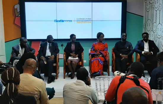 Tech Events in Africa: Wennochat September, eCommerce Summit, The Future of Money and More