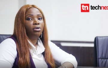 """""""Nigerians Are Willing to Pay When They See Real Value""""- 30 Minutes with Nengi Akinola of Oppo Mobile Nigeria"""