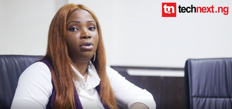 """Nigerians Are Willing to Pay When They See Real Value""- 30 Minutes with Nengi Akinola of Oppo Mobile Nigeria"