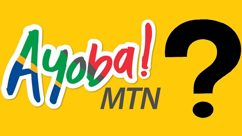MTN's Ayoba messaging platform Hit Milestone of 1 Million Active Users in just 4 Months