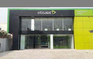9mobile Secures $230m Loan from Africa Finance Corporation to Stabilise and Enhance Growth