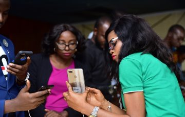 OPPO Unveils A1k, A5s Cost-Effective Smartphone Series for Nigerian Users