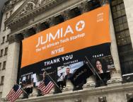 Jumia Shuts Down Jumia Travel in Nigeria, Closes Rwanda Operations in Ongoing Restructuring Drive