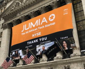 Jumia Shuts Down Jumia Travel in Nigeria, Closes Rwanda Operations in Ongoing Restructuring Drive