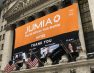 Jumia Stock Hits All-Time Low, Crashes Well Below IPO Price Amidst Fraud Allegations