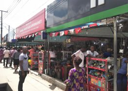"#StreetTech: ""Computer Village"" Might be the Most Popular Computer Market in Lagos but There are Others, Check Out These"