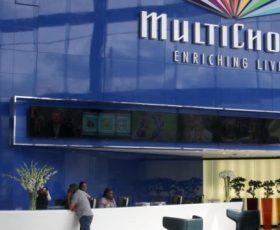 Alleged Tax Evasion: Multichoice ordered to pay N900bn to FIRS before Sept 23