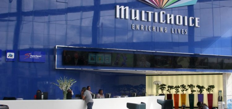 MultiChoice Slashes DStv and GOTV Subscription Prices Across East Africa, Nigeria Might be Next