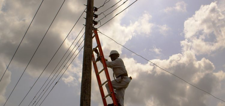 This Nigerian Payments Startup Wants to Help You Pay Your Electricity Bills Without the Usual Stress