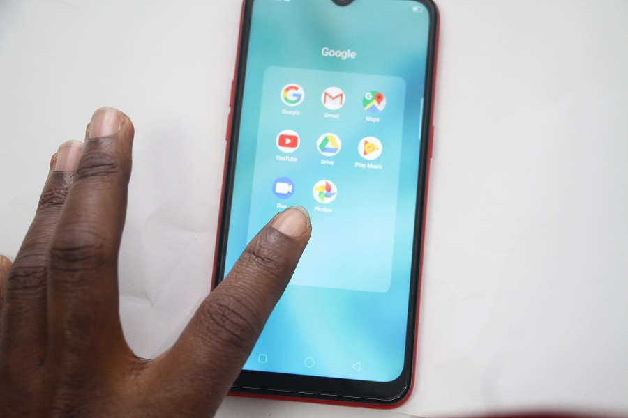 Oppo A1k Full Unboxing and Review: This Phone is Simple, Sleek Yet Affordable