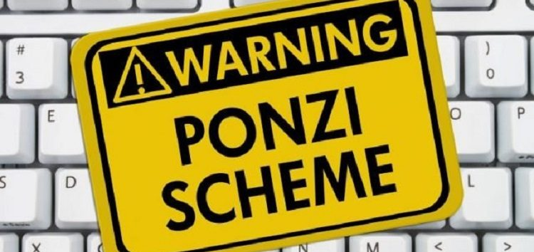 StreetTech: Loopers, Twinkas and Other Active Ponzi Schemes You May Want to Avoid